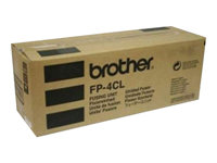 Brother - Fuser kit