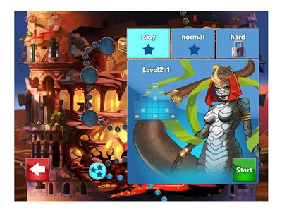 Word Wonders The Tower of Babel Win download