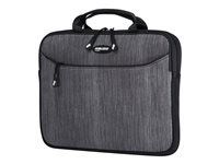 Mobile Edge SlipSuit EVA Sleeve for 13.3INCH MacBooks Notebook sleeve 13.3INCH