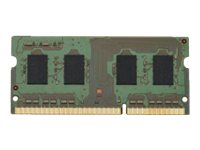 - DDR4 - 4 GB - SO DIMM 260-pin - senza buffer