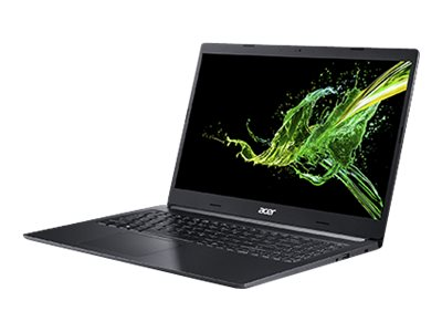 Acer Aspire 5 15.6' I3-1005G1 256GB Intel UHD Graphics Windows 10 Home 64-bit