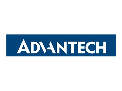 Advantech power cable - 1.8 m