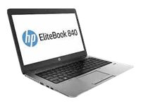 ProtecT Notebook keyboard protector for HP EliteBook 840 G1, 84