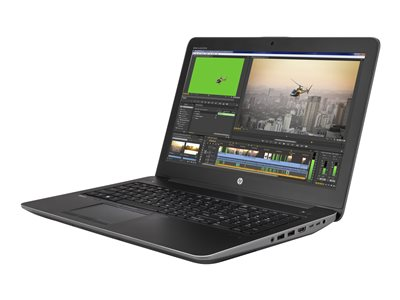 15 G3 Mobile Workstation