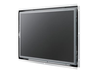Advantech IDS-3115N-K2XGA1E LED monitor 15INCH open frame touchscreen 1024 x 768