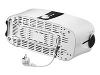 UNOLD 38020 Design Dual - Toaster