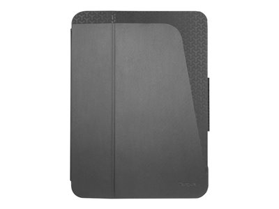 Case for 11-in. iPad Pro