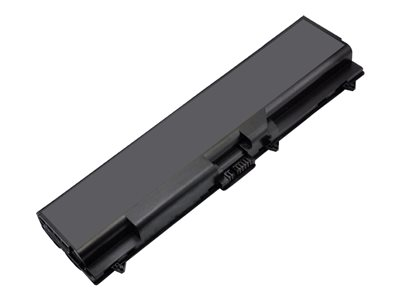 eReplacements 0A36302 Notebook battery (equivalent to: Lenovo 0A36302)