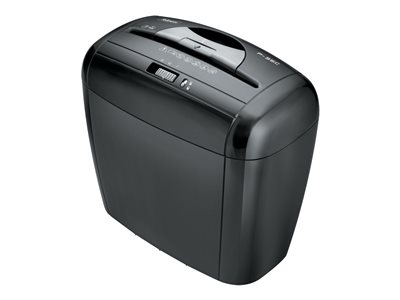 Fellowes Powershred P-35C - shredder