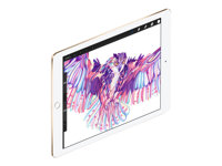 Apple 9.7-inch iPad Pro Wi-Fi - Tablet