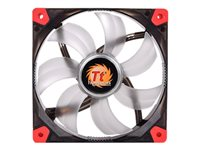 Thermaltake Luna 12 - Case fan - 120 mm