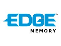 EDGE DDR3 2 GB DIMM 240-pin very low profile 1333 MHz / PC3-10600 registered ECC