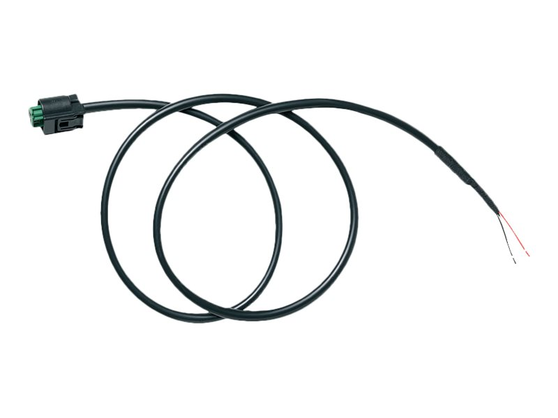 TomTom Additional Battery Cable - Stromkabel