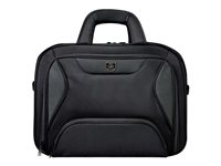 "PORT BUSINESS LINE MANHATTAN Toploading BF - Sacoche pour ordinateur portable - 15.6"" - noir"