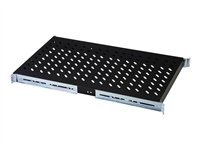 Digitus DN-19 TRAY-1-1000-SW - Rack