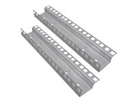 EFB-Elektronik - Rack profile rails set