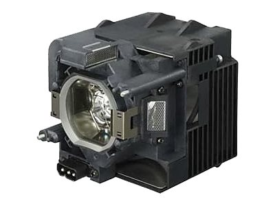 Sony LMP-F270 Projector lamp 275 Watt
