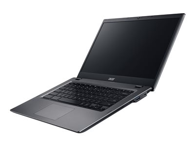 Acer Chromebook 14 for Work CP5-471-35T4 image