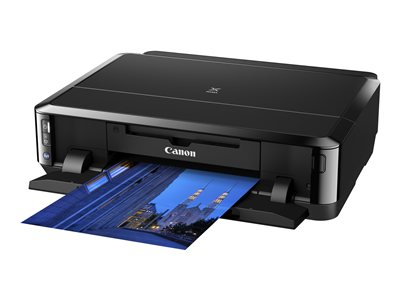 Canon PIXMA iP7250 Blækprinter