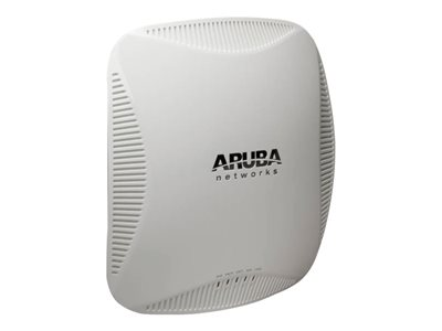 HPE Aruba Instant IAP-225 (US) Wireless access point Wi-Fi Dual Band in-ceiling