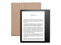 Amazon Kindle All-New Oasis - eBook-Reader