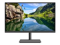 Planar PXN2480MW LED monitor 24INCH (23.8INCH viewable) 1920 x 1080 Full HD (1080p) IPS