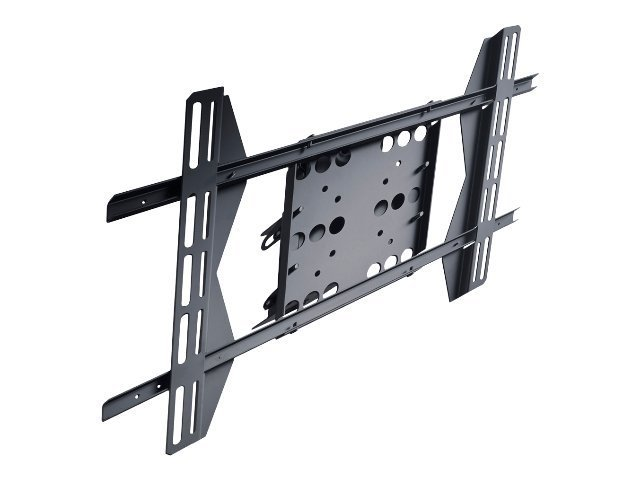 Peerless Solid Point Universal PLP-UN-1 - mounting kit