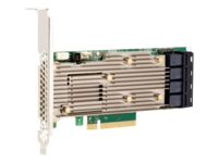 Picture of Broadcom MegaRAID 9460-16i - storage controller (RAID) - SATA / SAS 12Gb/s - PCIe 3.1 x8 (05-50011-0