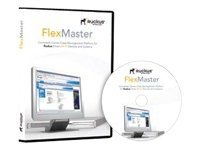 Ruckus FlexMaster - box pack - 1000 access points