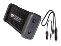 Lind - power adapter - car / airplane