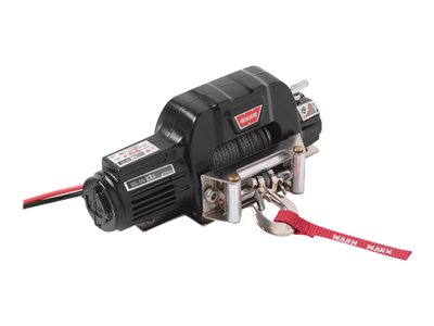Warn - Mini Warn 9.5cti Winch