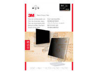 3M Privacy Filter PF20.1W - Bildschirmfilter