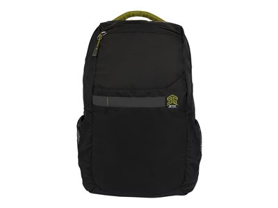 STM Saga Notebook carrying backpack 15INCH black