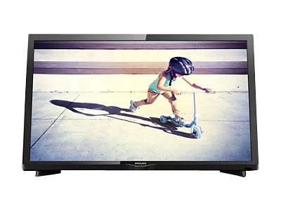 "22PFS4232 4000 Series - 22"" TV LED"