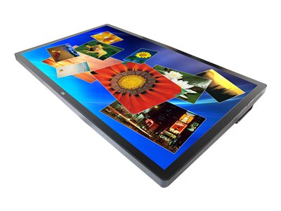 3M Multi-touch Display C4267PW LCD monitor 42INCH open frame touchscreen