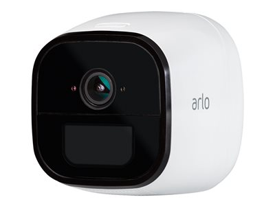 Arlo Go Mobile HD Security Camera 1280 x 720