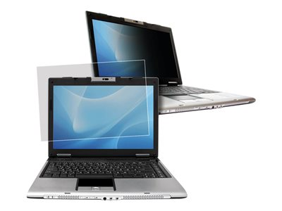 3M PF12.1W Notebook privacy-filter