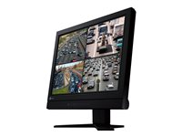 EIZO DuraVision FDS1703 LCD display color 17INCH 350 TVL black