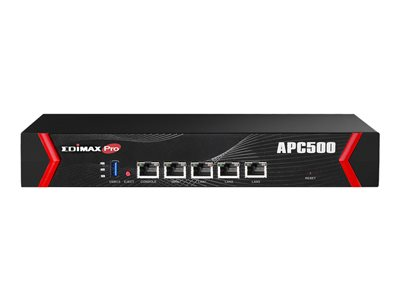 APC500 Wireless AP Controller