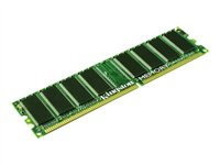 Brand Dell, 1GB, DDR2, 667MHz, DIMM (311-5049, A0534020, A073547
