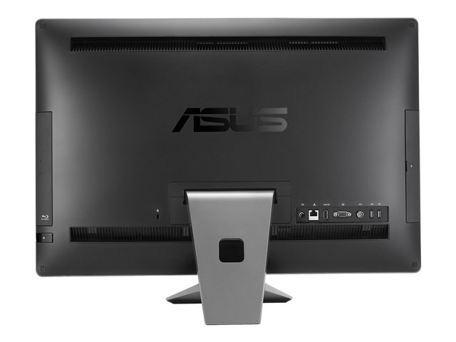 Asus ET2701INTI Chipset Drivers for Mac Download