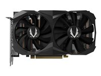 ZOTAC GAMING GeForce RTX 2060 - Graphics card