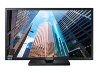 Samsung SE450 Series S22E450BW LED monitor 22INCH 1680 x 1050 TN 250 cd/m² 1000:1 5 ms