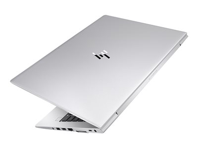 HP EliteBook 840 G5 - 14%22 - Core i5 8250U - 8 GB RAM - 256 GB SSD - US