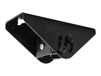 Image of B-TECH System 2 BT7808 - ceiling mount