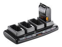 BIXOLON PQD-R200II Printer charging stand
