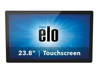 Elo 2494L LED monitor 23.8INCH open frame touchscreen 1920 x 1080 Full HD (1080p)