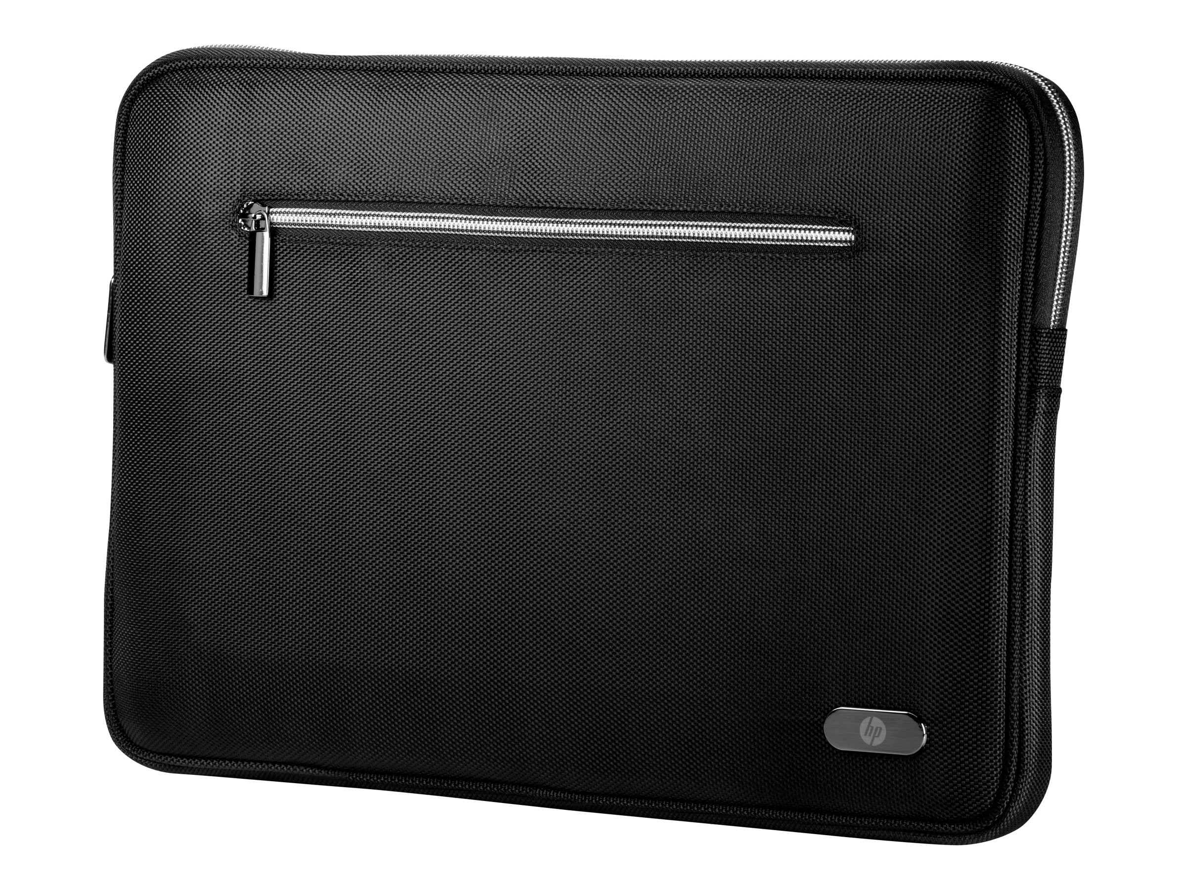 HP Ultrabook Sleeve - Notebook-Tasche - 35.6 cm (14