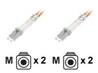 M-CAB - Network cable
