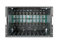 Supermicro SuperBlade SBE-710E-D32 - rack-mountable - 7U